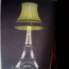 Tour_eiffel_lampe