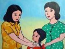 Vietnamkids