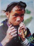 Hmong16_2