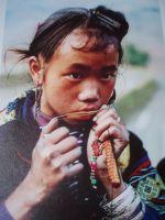 Hmong16_3