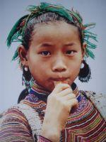 Hmong17_2