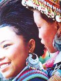 Hmong5