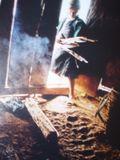 Hmong8