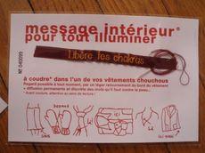 Message6